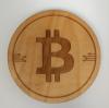Ceny dreva neustále rastú, drevo je nový bitcoin