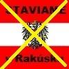 V Rakúsku už nestaviame